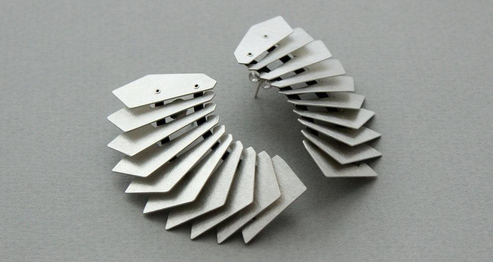 Kite Earrings.jpg