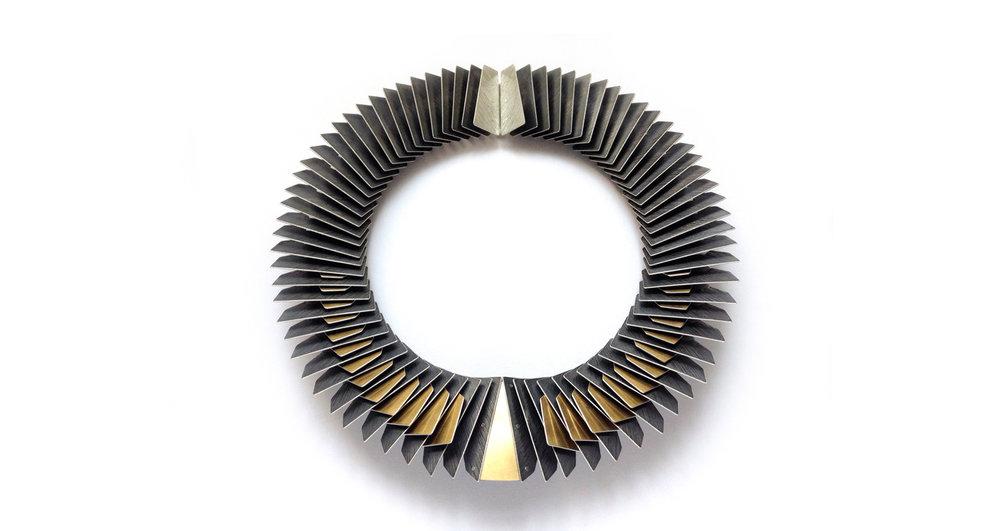 Pectoral Necklace.jpg
