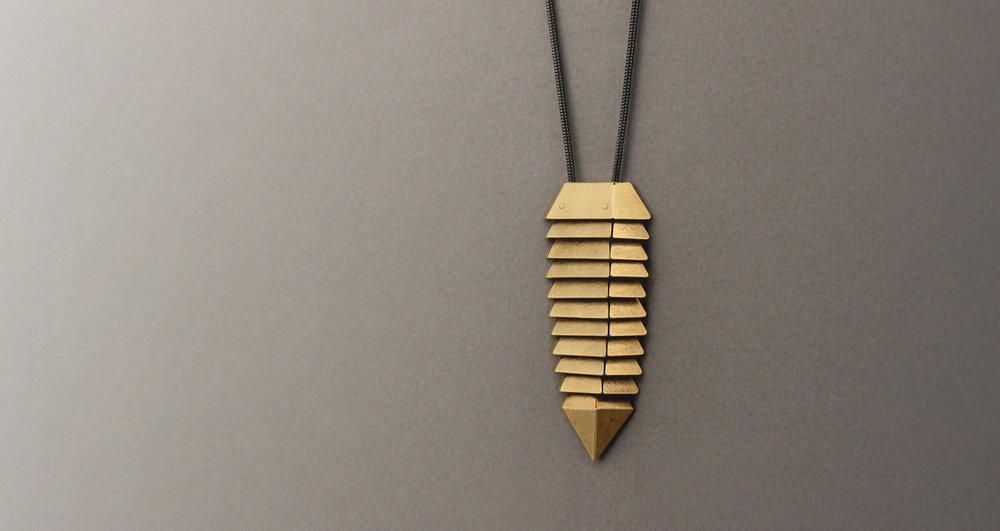 Obelisk Pendant.jpg