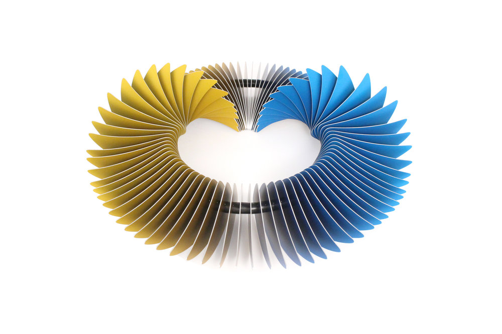 Verto Blue-yellow 2.jpg