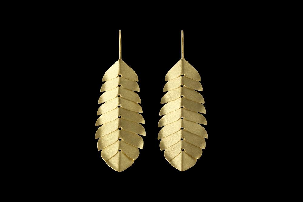 Bromeliad_earrings_on_black.jpg