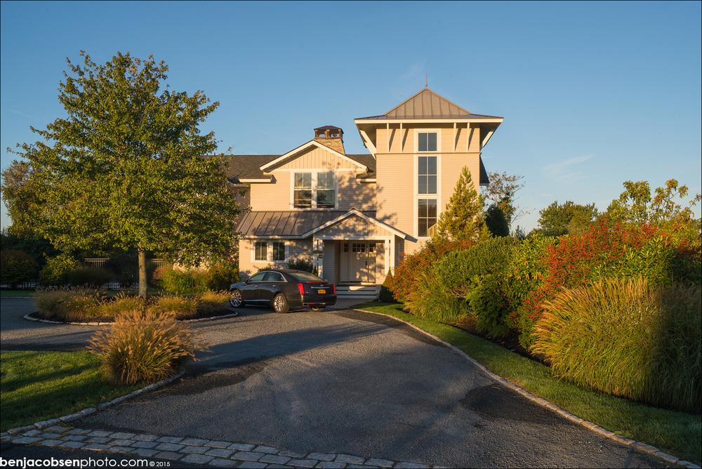 Carnegie Resort Residences