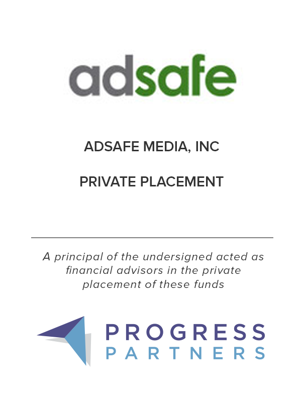 adsafe-tombstone.png