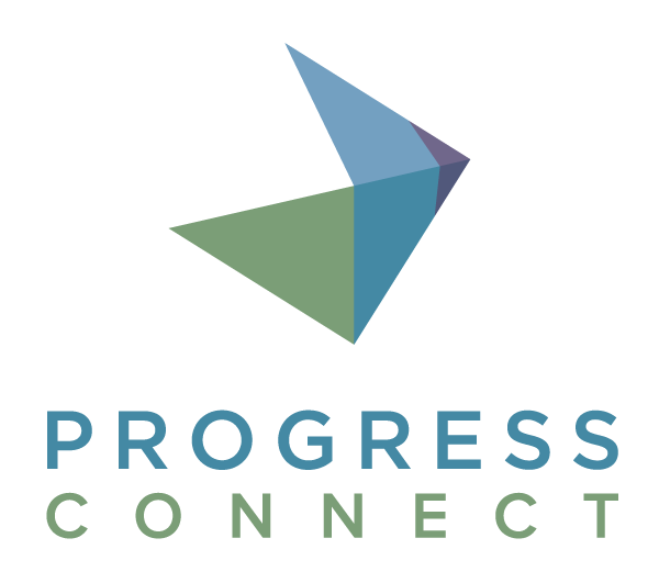 Progress Connect