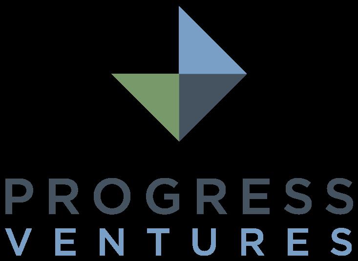 Progress Ventures
