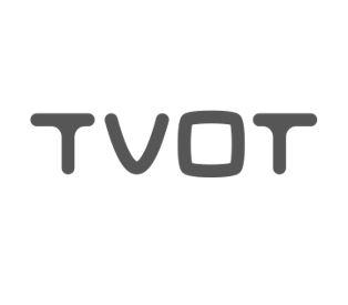TVOT square.JPG