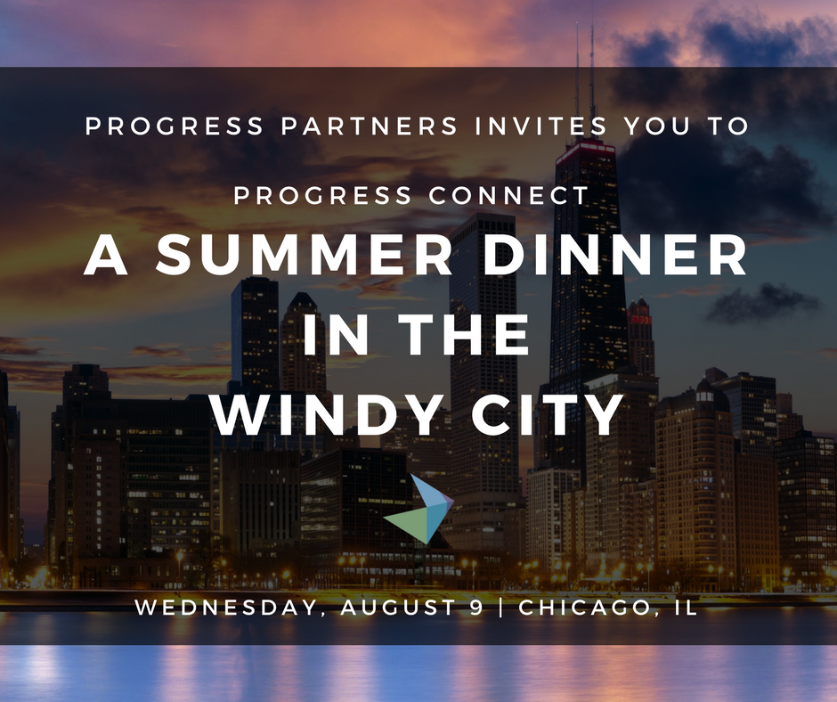 Chicago_PC Dinner_August 2017_v2.png