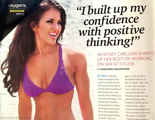 whitney-carlson-oxygen-success-story-he-and-she-eat-clean-positive-thinking-body-image.jpg