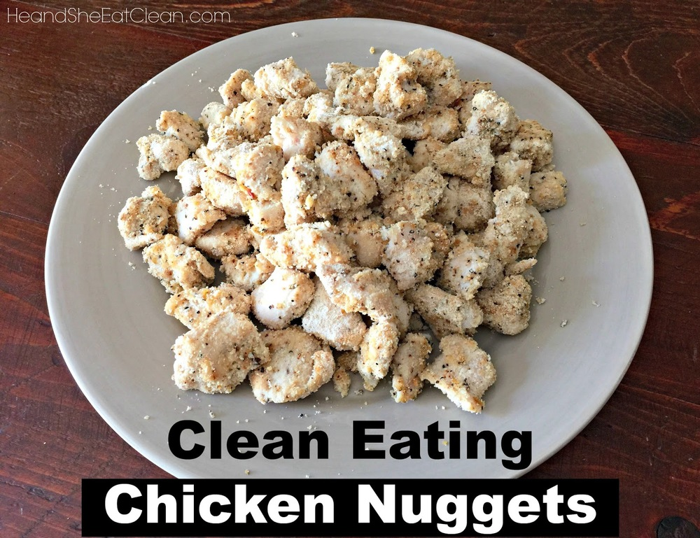 clean-eating-paleo-chicken-nuggets-he-and-she-eat-clean-recipe-dinner-lunch.jpg