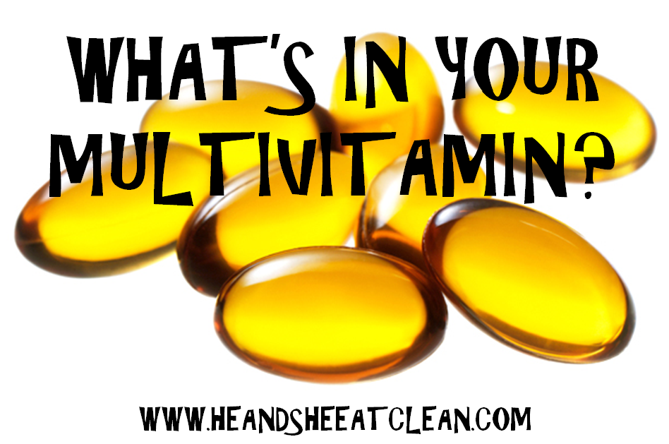 what-is-in-your-multivitamin-isotonix-supplement_spotlight_he_and_she_eat_clean.png