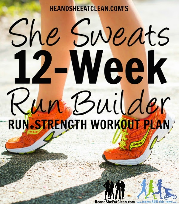 She-Sweats-Premium-Workout-Exercise-Plan-Gym-Home-Version-Run-Builder-Keep-Running-He-She-Eat-Clean-Partnership-with-Moms-Run-This-Town-MRTT-s.jpg