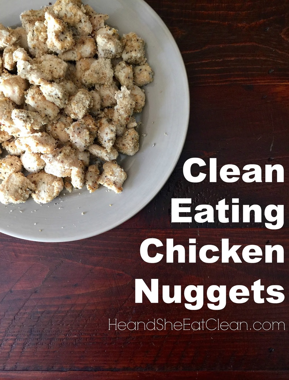 clean-eating-paleo-chicken-nuggets-he-and-she-eat-clean-recipe.jpg