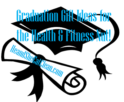 graduation_gift_ideas_for_the_fitness_buff.png