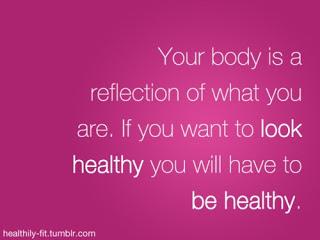 Be+Healthy.jpg