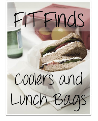 FIT_Finds_Cooler_Lunch_Bags_Boxes_Weightlifting_Bodybuilding_Weightloss_6_Meals_a_day_pack_bags_eat_clean_he_she.jpg