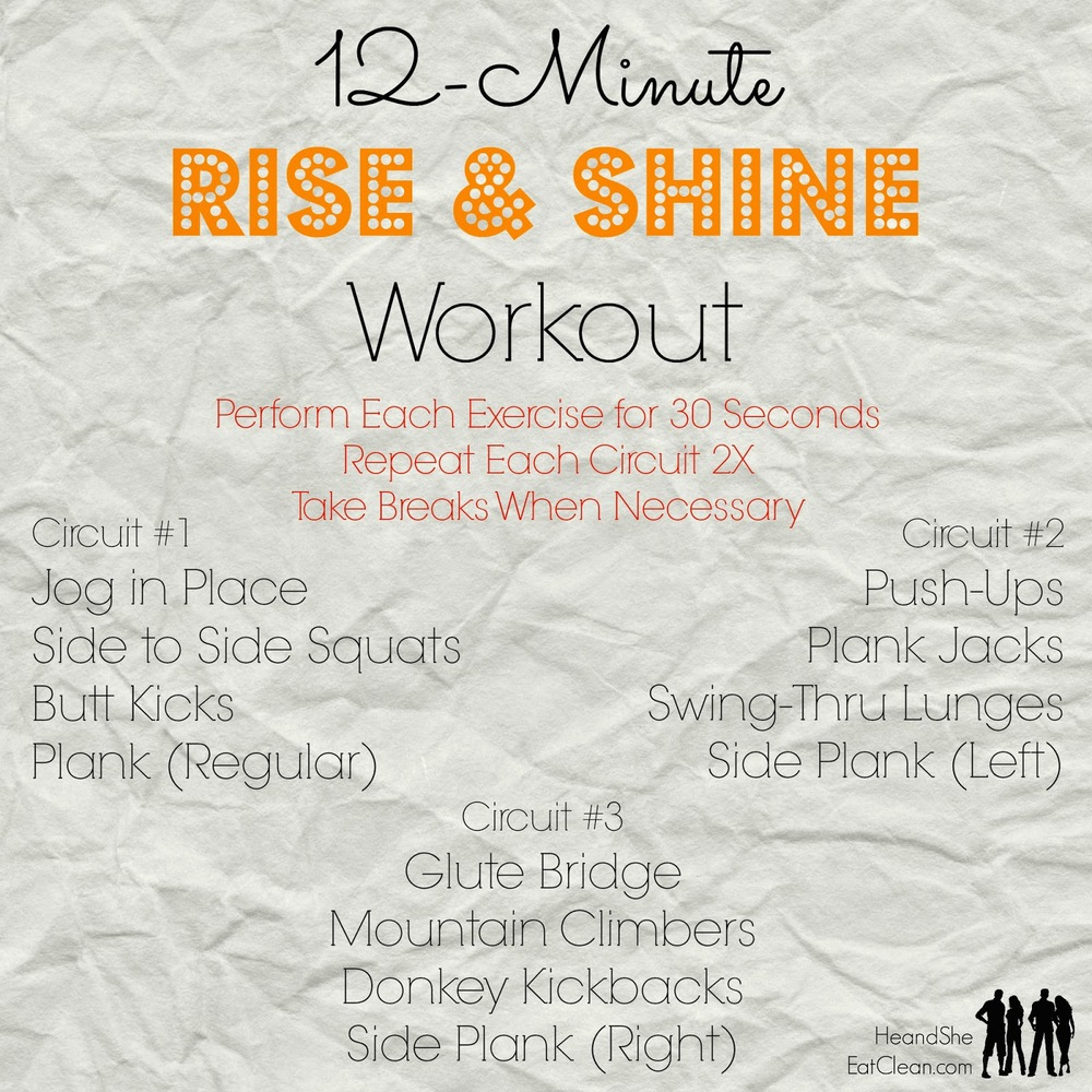 12-minute-rise-and-shine-workout-he-and-she-eat-clean-fitness-morning-back-to-school.jpg