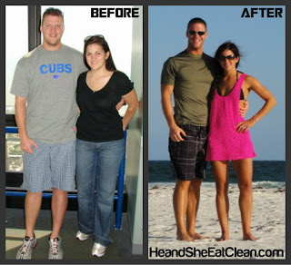 Eat+Clean+Transformation-Weight+Loss-Clean+Eating-He+and+She+Eat+Clean-Fitness-Exercise.jpg