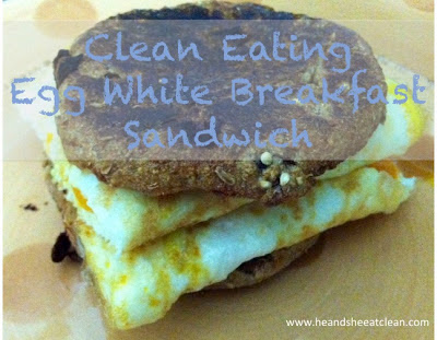 clean-eating-egg-white-breakfast-sandwich-recipe-how-to-he-and-she-eat-clean.jpg