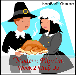 modern-pilgrim-week-2-wrap-up-holiday-thanksgiving-christmas-recipes-dessert-salmon-he-and-she-eat-clean.png