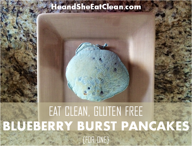 blueberry-burst-gluten-free-eat-clean-pancakes-he-and-she-eat-clean-healthy-recipe-breakfast-complex-carbs-comfort-food.png