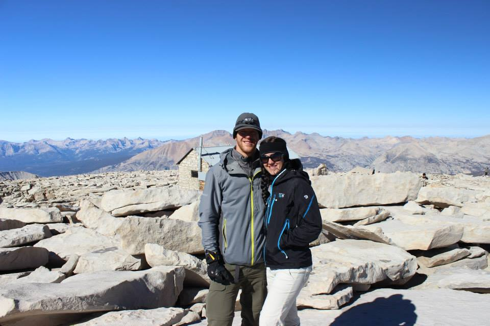 mt-whitney-hiking-scott-whitney-carlson.jpg