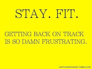 Stay+Fit.jpg
