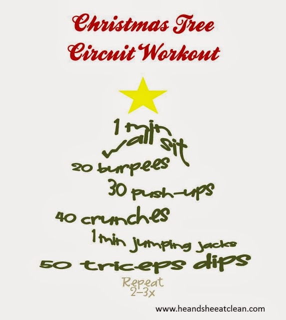 christmas-tree-circuit-workout-repeat-as-many-times-do-at-home-no-equipment-needed-he-and-she-eat-clean.jpg
