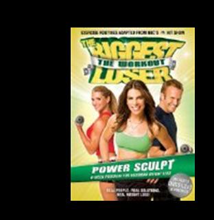 biggest_loser_power_sculpt_we_reviewed_it.png