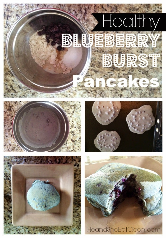 blueberry-burst-gluten-free-eat-clean-pancakes-he-and-she-eat-clean-healthy-recipe-breakfast-complex-carbs-comfort-food-syrup-collage-comfort-food.jpg
