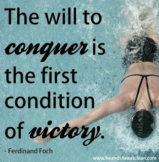 will-conquer-victory-motivational-quote-fitness-swimming-exercise-you-can-do-it-winning-champion-aquatics-he-she-eat-clean.jpg