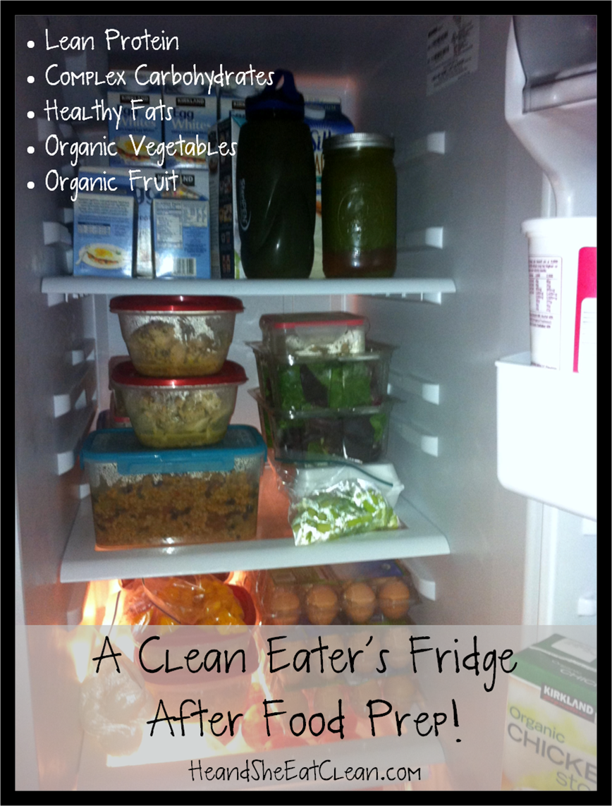 a-clean-eaters-fridge-after-food-prep-he-and-she-eat-clean.png