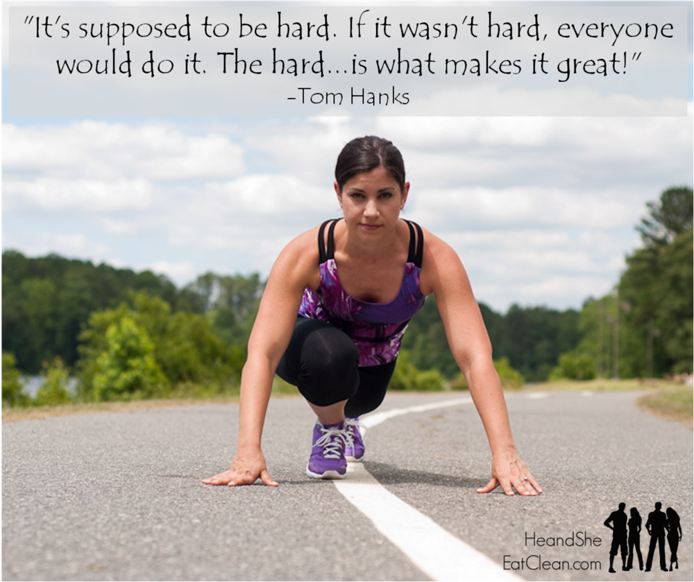 runner-quotes-inspiration-motivation-he-and-she-eat-clean-fitness-healthy-running-cardio-lifestyle.png