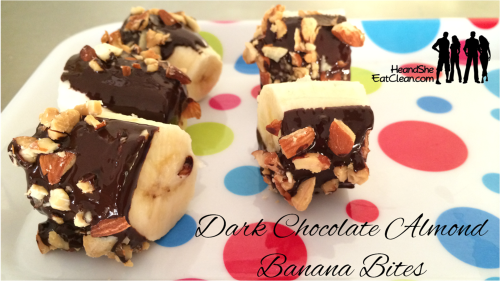 dark-chocolate-almond-banana-bites-he-and-she-eat-clean-dessert-treat-food-recipe-party-close-up.png