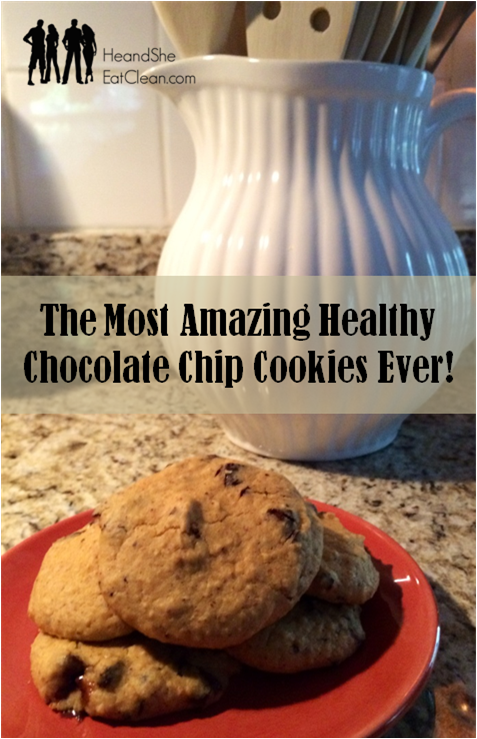 chocolate-chip-cookies-eat-clean-healthy-he-and-she-eat-clean-dessert-diet-treat-yum.png
