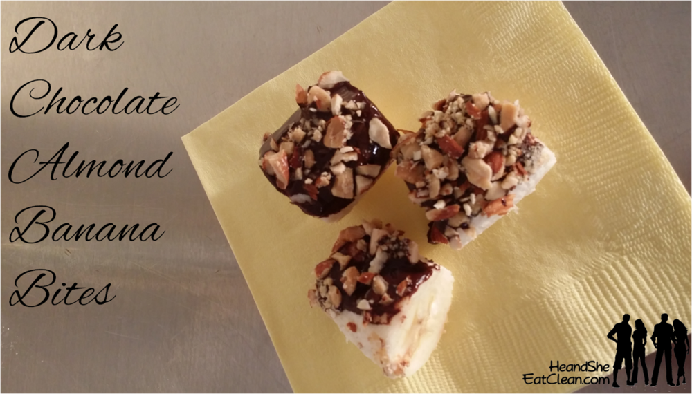 dark-chocolate-almond-banana-bites-he-and-she-eat-clean-dessert-treat-food-recipe.png
