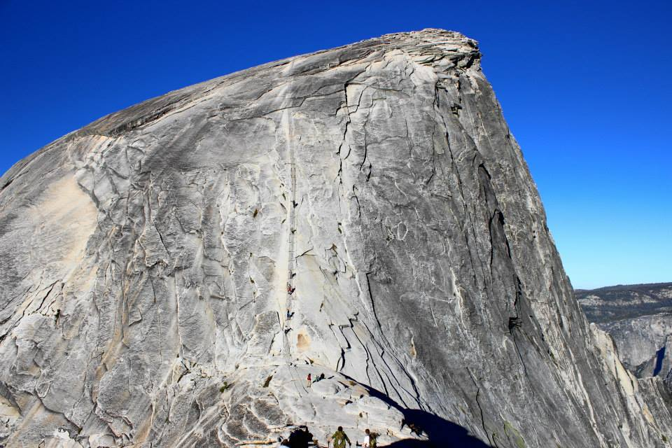 half-dome-hiking-scott-whitney-carlson.jpg