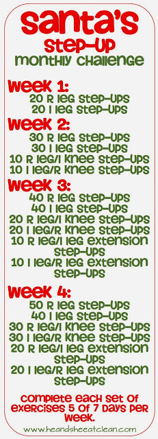Santas-Christmas-Step-Up-Monthly-Challenge-December-Hannukah-Holidays-Exercise-Program-Plan-Legs-Butt-Thigh-Trimmer-He-and-She-Eat-Clean.jpg