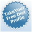 TLS Clean Eating Diet Profile (Click to take Assessment)