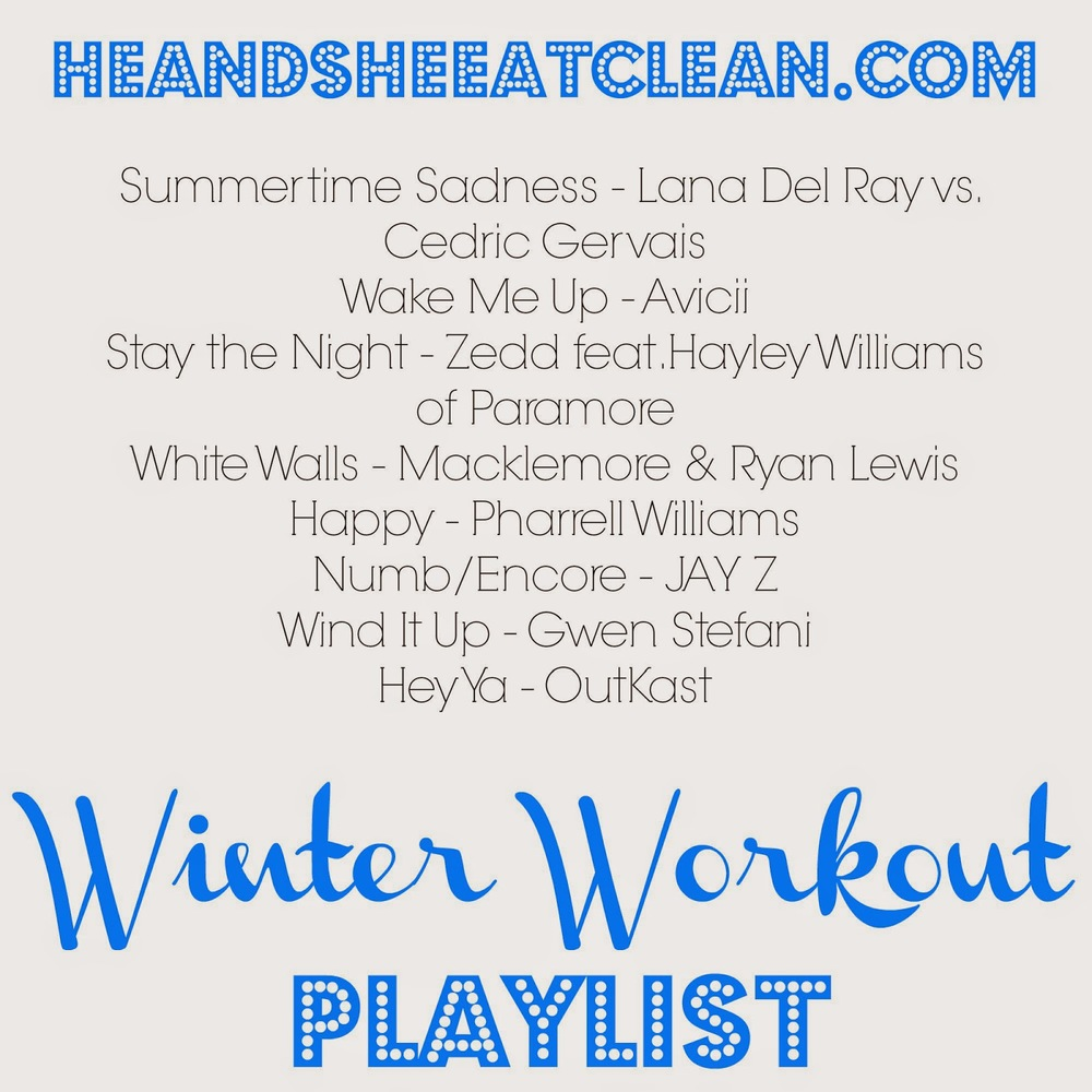 winter-workout-playlist-runner-MRTT-weight-lifting-he-and-she-eat-clean-songs-music-fitness.jpg