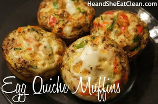 Clean_Eating_Vegetable_Quiche_Muffins_Egg_He_and_She_Eat_Clean.JPG