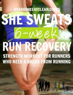 She-Sweats-Premium-Workout-Exercise-Plan-Gym-Home-Version-Run-Recovery-Take-Break-No-Cardio-Running-He-She-Eat-Clean-Partnership-Moms-Run-This-Town-MRTT-All.jpg
