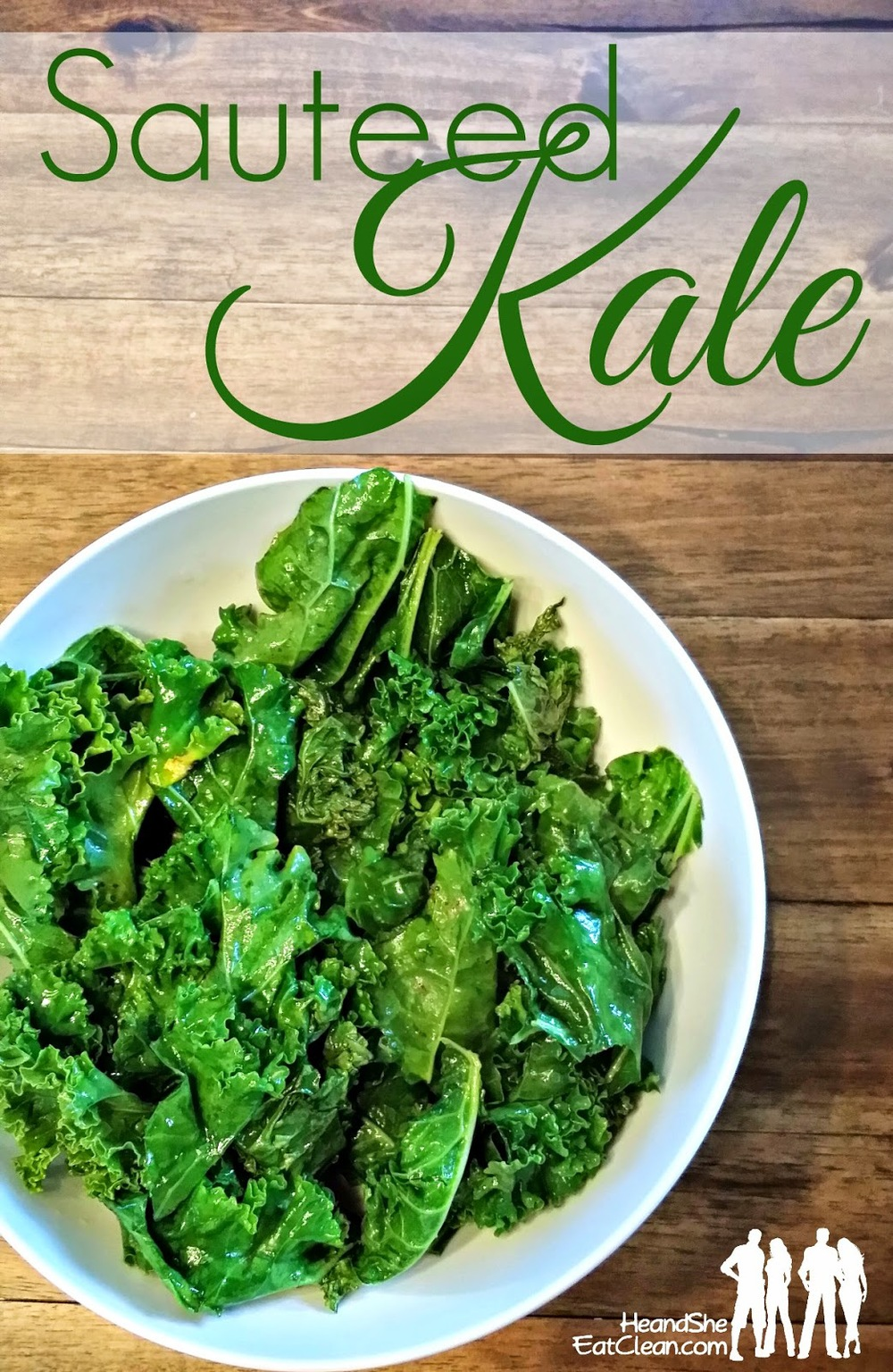 simple-easy-quick-sauteed-vegetables-leafy-greens-kale-not-spinach-paleo-approved-coconut-oil-he-she-eating-clean-2.jpg