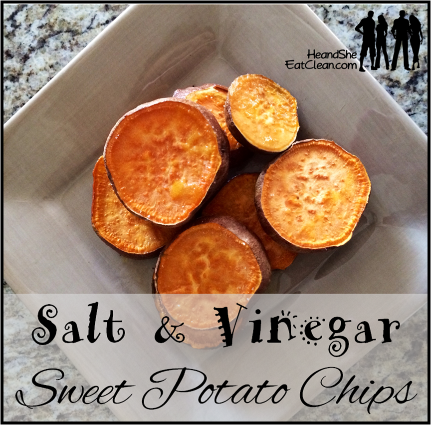 salt-and-vinegar-sweet-potato-chips-he-and-she-eat-clean-healthy-recipes-close-up-logo.png