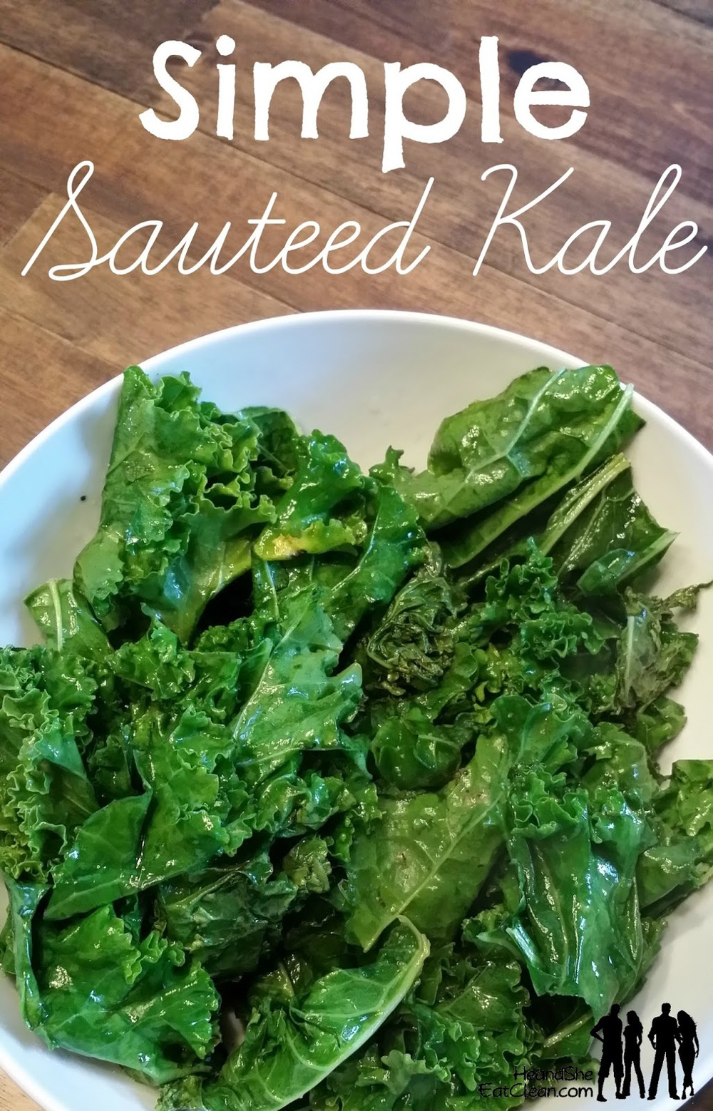 simple-easy-quick-sauteed-vegetables-leafy-greens-kale-not-spinach-paleo-approved-coconut-oil-he-she-eating-clean.jpg