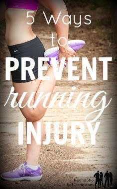 how-to-easy-quick-methods-ways-preventing-prevention-injury-from-running-runners-stretch-training-overtraining-he-she-eat-clean-proper-form-posture.jpg