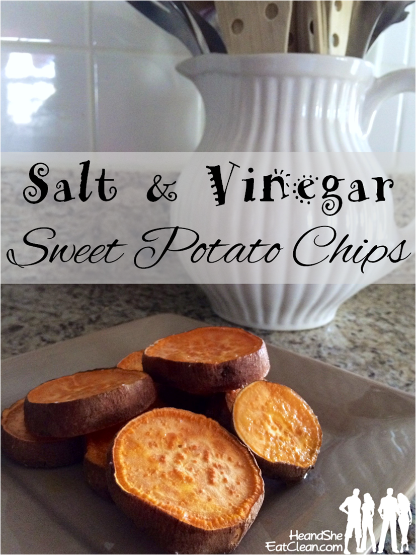 salt-and-vinegar-sweet-potato-chips-he-and-she-eat-clean-healthy-recipes-logo.png