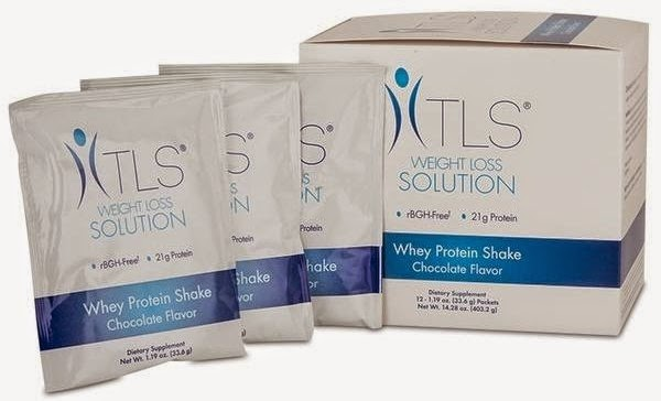 TLS-whey-protein-powder-packets-vanilla-chocolate-yum-healthy-diet-lose-weight-gain-muscle-he-and-she-eat-clean-muscle.jpg