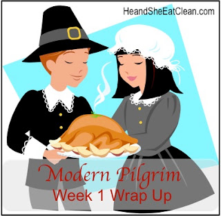 Modern-Pilgrim-Week-1-Wrap-Up-He-and-She-Eat-Clean-Thanksgiving-Christmas-Recipes.jpg