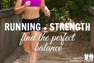how-to-incorporate-strength-training-find-balance-workout-running-marathon-half-triathlon-5k-10k-training-he-she-eat-clean.jpg