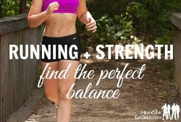 how-to-incorporate-strength-training-find-balance-workout-running-marathon-half-triathlon-5k-10k-training-he-she-eat-clean.jpg
